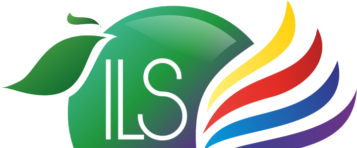 ILS: open Internet space