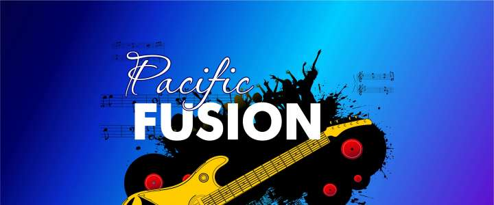 "ILS' 3rd Annual International Children's Jazz Festival ""Pacific Fusion"" to bring guests new delights"