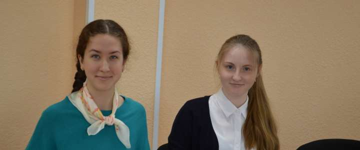 ILS students win and place at Eurasian Linguistic Competition