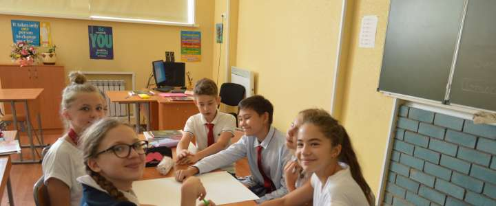 Literacy in the world of digital technology is essential, say ILS students