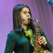 ILS begins preparations for its 4th International Children's Jazz Festival-Competition Pacific Fusion