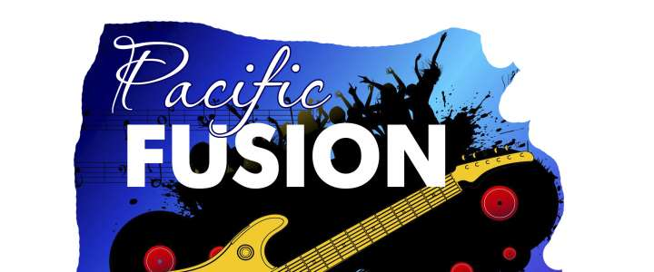 ILS to present Pacific Fusion in a new format
