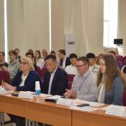 "ILS ""Vladivostok – tourism gateway to the APR"" project results announced"